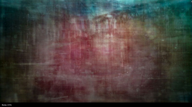 haunting abstract images made from ultra long exposures of entire films by jason shulman 9 Haunting Abstract Images Made from Ultra Long Exposures of Entire Films
