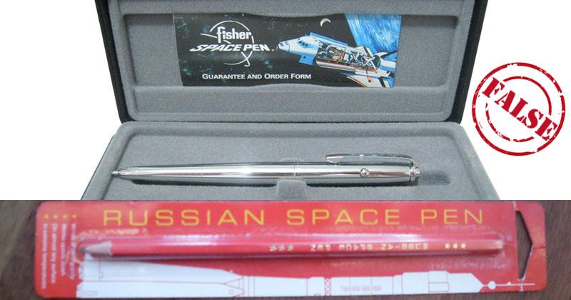 astronaut space pen - photo #40