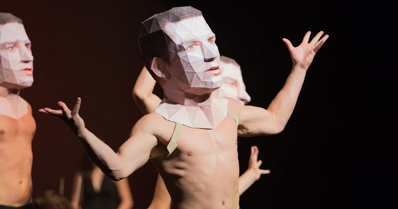 "50 Million Views Later, this Live Performance of ""Shia LaBeouf"" is Still Awesome"