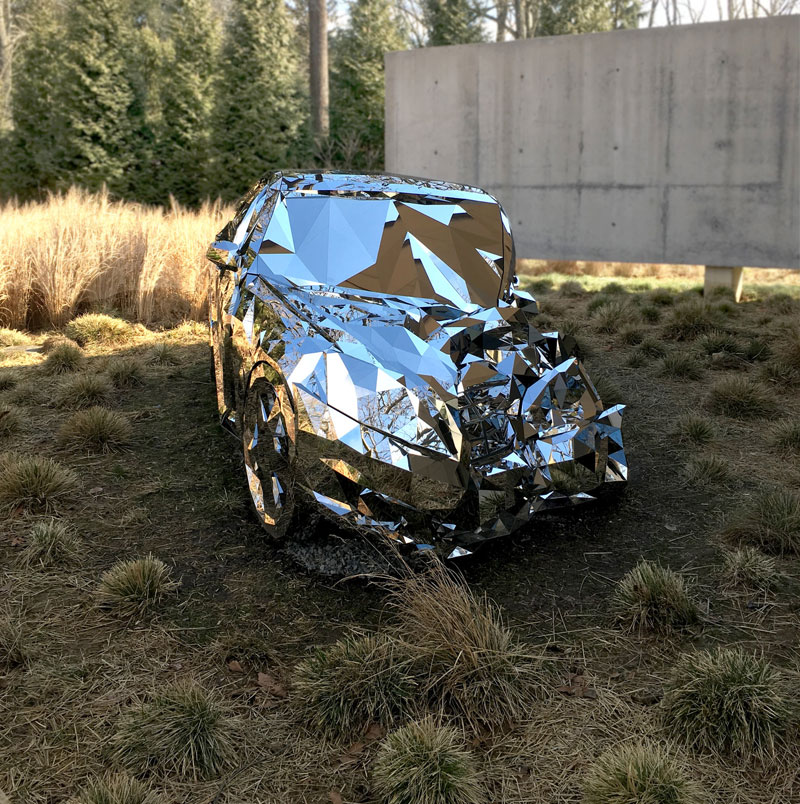 wreck by jordan griska 10 Wreck by Jordan Griska (10 Photos)