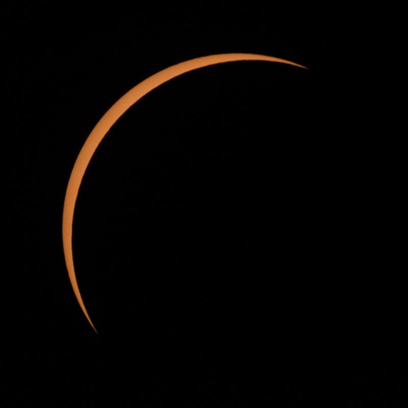 2017 eclipse photos nasa 13 NASA Has Already Released An Epic Gallery of Eclipse Photos Including an ISS Photobomb