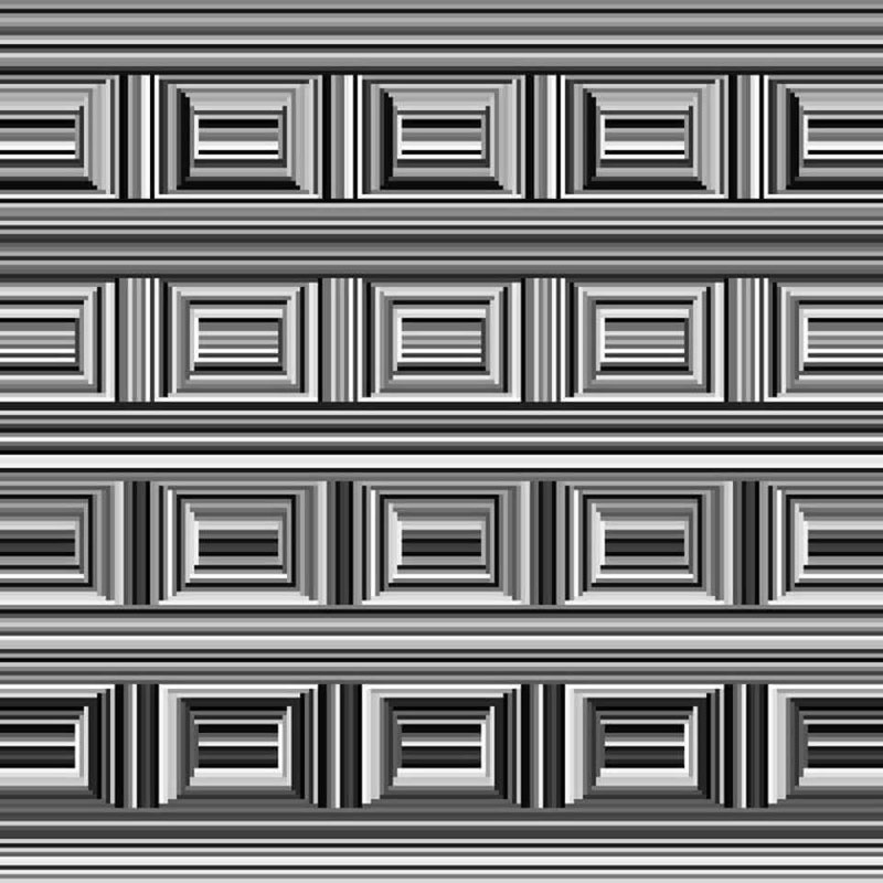 there are 16 circles in this image 1 There are 16 Circles in this Image. Its Like a Simpler Magic Eye