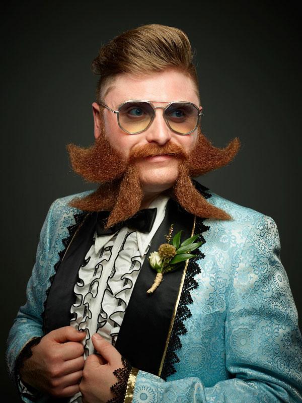 2017 world beard and mustache championships gallery by greg anderson 1 The 2017 World Beard and Mustache Championships Gallery is Here
