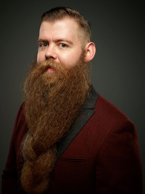 2017 world beard and mustache championships gallery by greg anderson 10 The 2017 World Beard and Mustache Championships Gallery is Here
