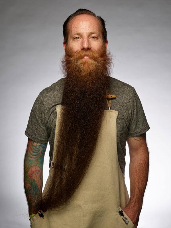 2017 world beard and mustache championships gallery by greg anderson 12 The 2017 World Beard and Mustache Championships Gallery is Here