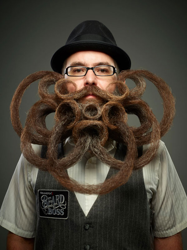 2017 world beard and mustache championships gallery by greg anderson 13 The 2017 World Beard and Mustache Championships Gallery is Here