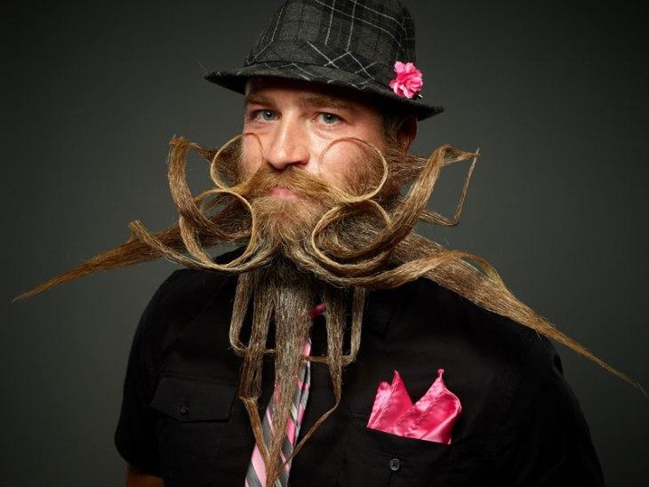 2017 world beard and mustache championships gallery by greg anderson 16 The 2017 World Beard and Mustache Championships Gallery is Here