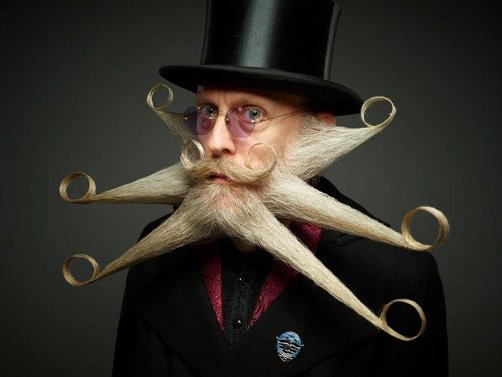 2017 world beard and mustache championships gallery by greg anderson 17 The 2017 World Beard and Mustache Championships Gallery is Here