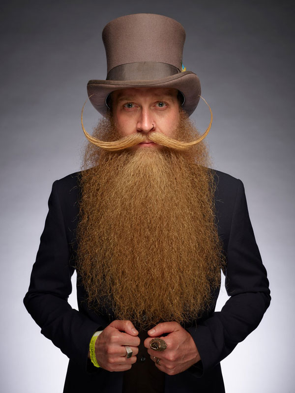 2017 world beard and mustache championships gallery by greg anderson 18 The 2017 World Beard and Mustache Championships Gallery is Here
