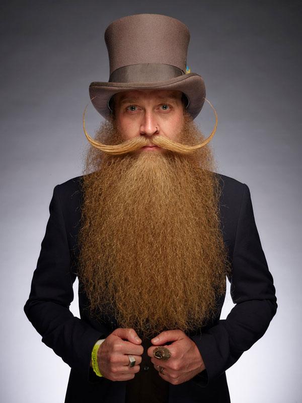 2017 world beard and mustache championships gallery by greg anderson 18 The 2017 World Beard and Mustache Championships Gallery is Here