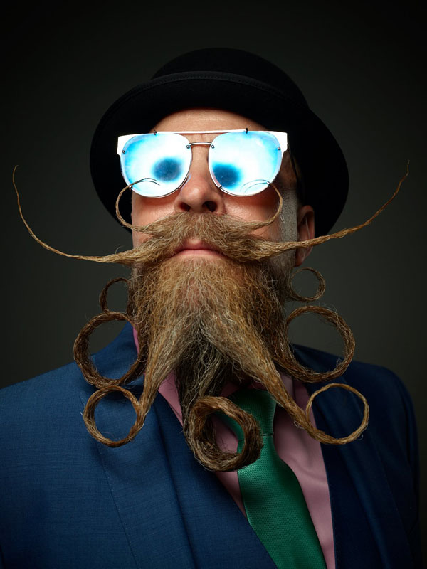 2017 world beard and mustache championships gallery by greg anderson 2 The 2017 World Beard and Mustache Championships Gallery is Here