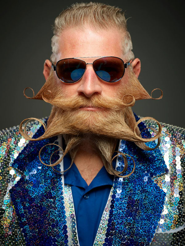 2017 world beard and mustache championships gallery by greg anderson 21 The 2017 World Beard and Mustache Championships Gallery is Here