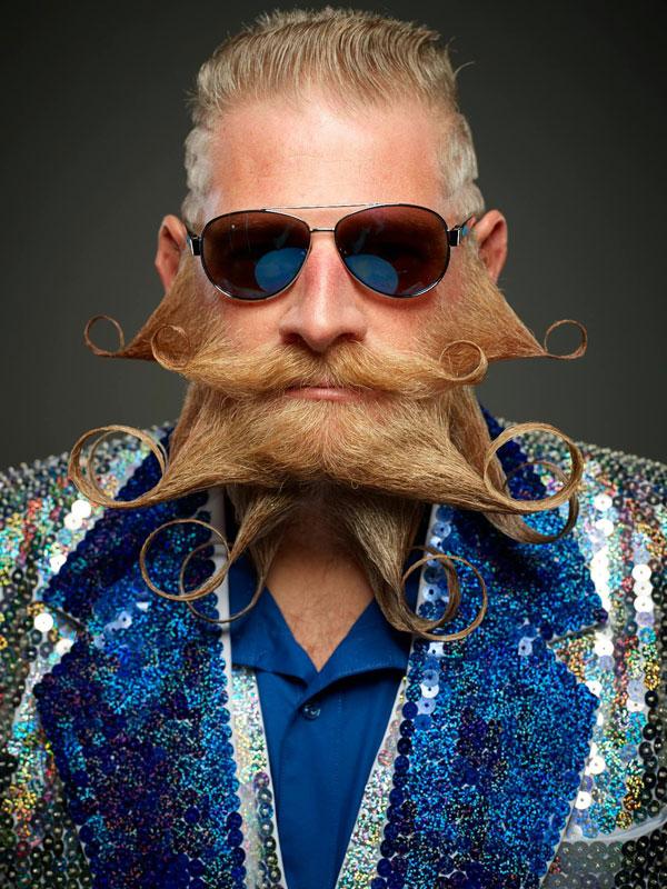 2017 world beard and mustache championships gallery by greg anderson 21 The 2017 World Beard and Mustache Championships Gallery is Here