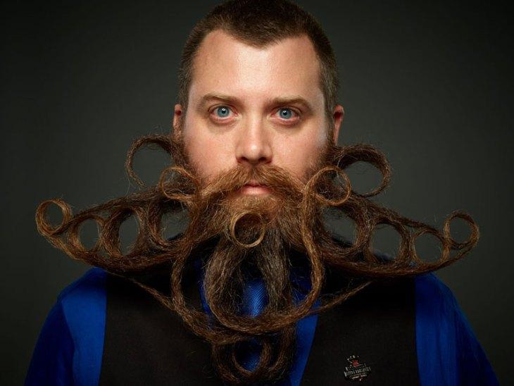 2017 world beard and mustache championships gallery by greg anderson 22 The 2017 World Beard and Mustache Championships Gallery is Here