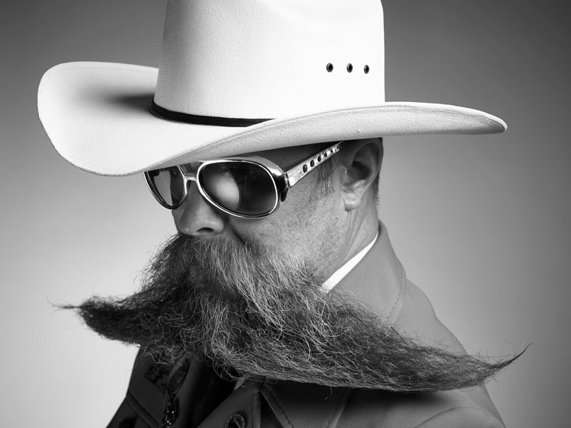 2017 world beard and mustache championships gallery by greg anderson 6 The 2017 World Beard and Mustache Championships Gallery is Here