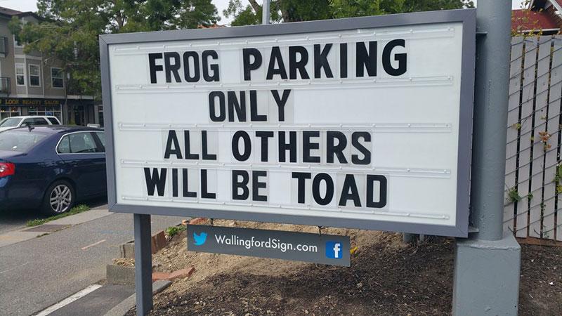https://twistedsifter.files.wordpress.com/2017/09/funny-seattle-gas-station-sign-wallingford-11.jpg?w=800&h=450