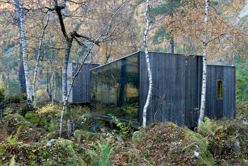 juvet landscape hotel norway 11 The Home from Ex Machina is Actually a Hotel in Norway and You Can Stay There Right Now