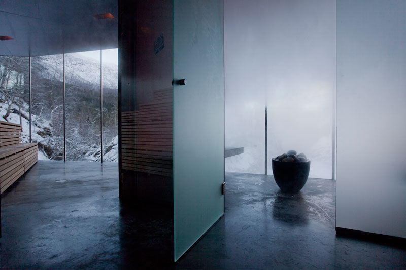 juvet landscape hotel norway 14 The Home from Ex Machina is Actually a Hotel in Norway and You Can Stay There Right Now