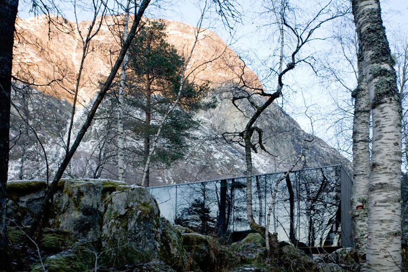 juvet landscape hotel norway 17 The Home from Ex Machina is Actually a Hotel in Norway and You Can Stay There Right Now