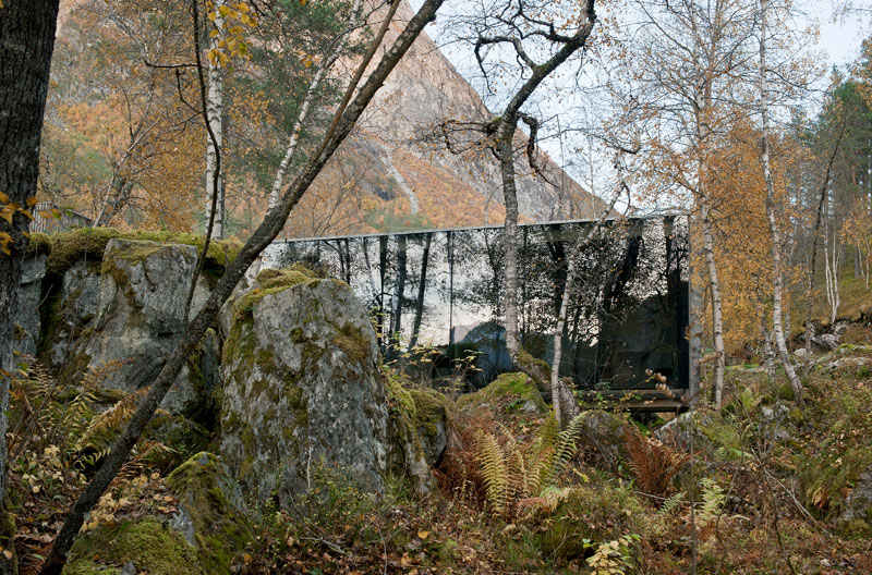 juvet landscape hotel norway 9 The Home from Ex Machina is Actually a Hotel in Norway and You Can Stay There Right Now
