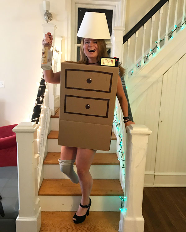 best halloween costumes 2017 7 The 10 Best Halloween Costumes of 2017 (So Far..)
