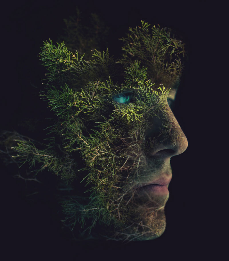 surreal digital art by lee mora 1 The Surreal Digital Art of Lee Mora