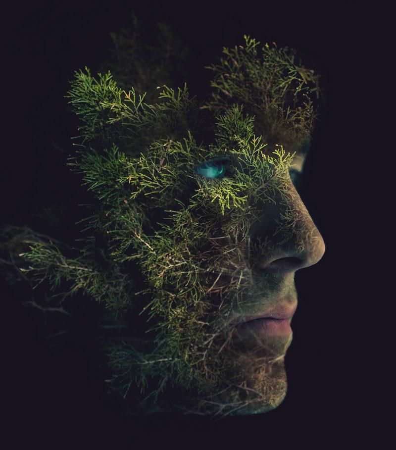 surreal digital art by lee mora 1 The Surreal Digital Art of Lee Mora