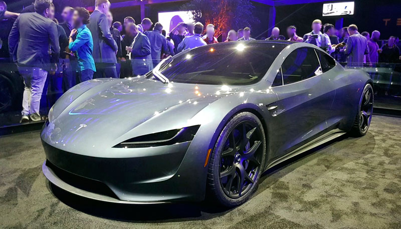 the specs for tesla u2019s new roadster are bananas  u00abtwistedsifter