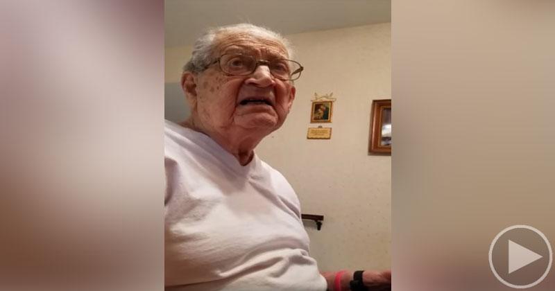 Old grandpa porn