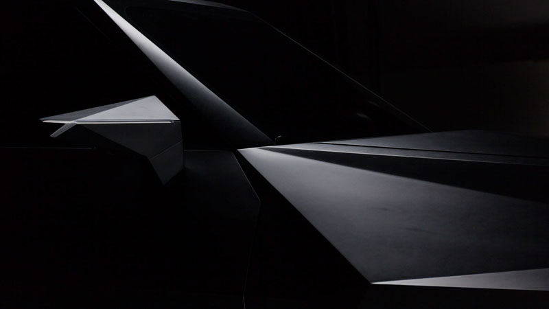 worlds most expensive suv karlmann king 22 The Outrageous SUV Inspired by the Stealth F 117 Nighthawk (21 Pics)
