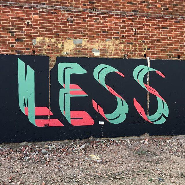 graffiti artist pref puts artistic spin on word riddles 3 Graffiti Artist Puts Artistic Spin on Word Riddles (17 Pics)