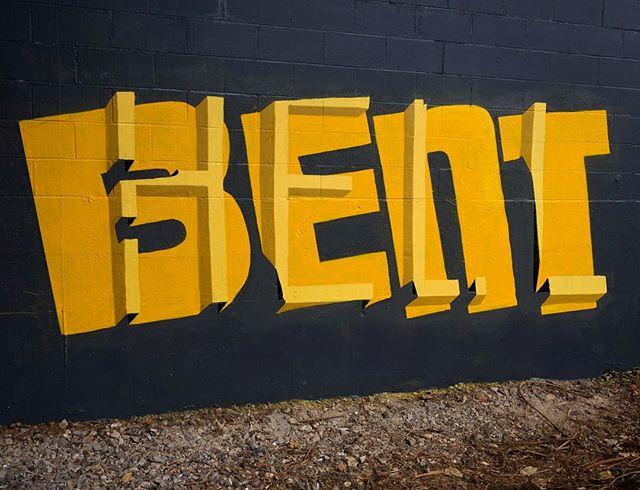 graffiti artist pref puts artistic spin on word riddles 6 Graffiti Artist Puts Artistic Spin on Word Riddles (17 Pics)