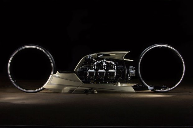tmc dumont motorcycle by tarso marques 17 As Far As Concepts Go, TMC DUMONT is One of the Coolest and Craziest