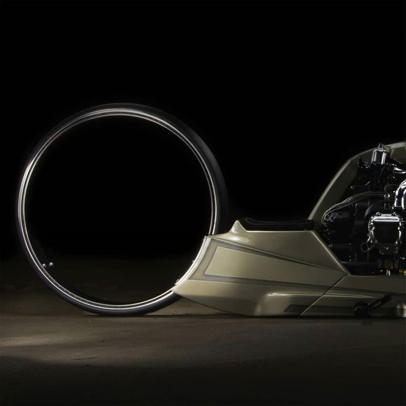 tmc dumont motorcycle by tarso marques 5 As Far As Concepts Go, TMC DUMONT is One of the Coolest and Craziest