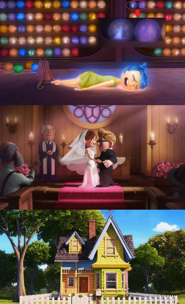 disney movie details 22 21 Disney Movie Details That You May Have Never Noticed