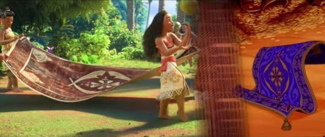 disney movie details 9 21 Disney Movie Details That You May Have Never Noticed