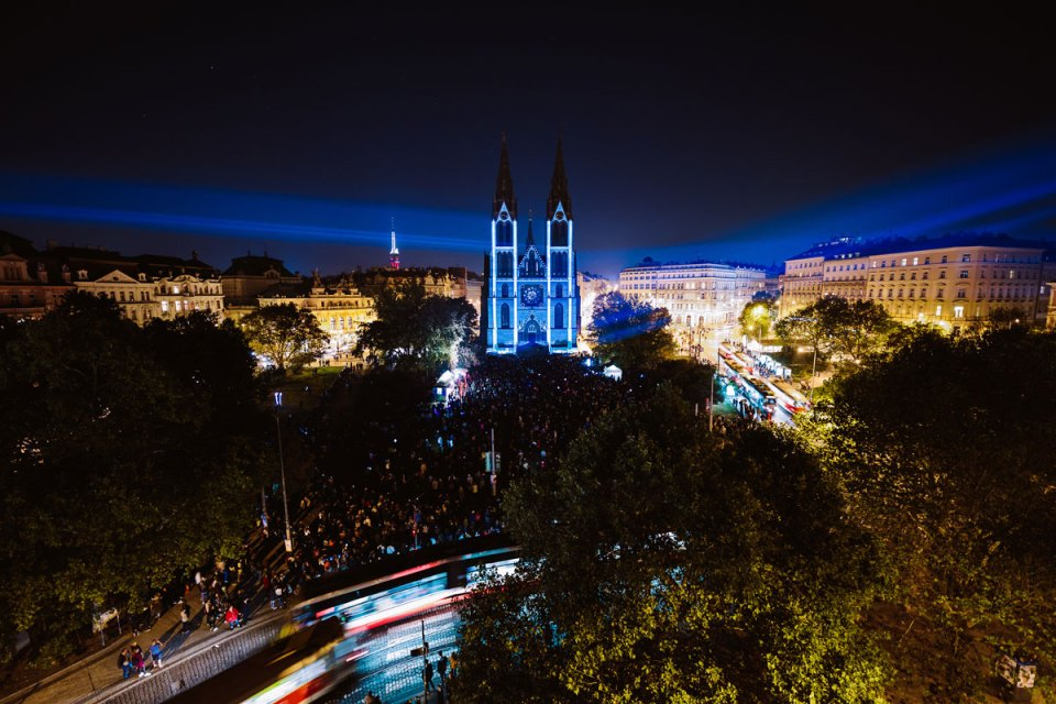 signal2018 duc5a1an vondra a6a0610 Theres an Annual Light Festival in Prague and It Looks Amazing