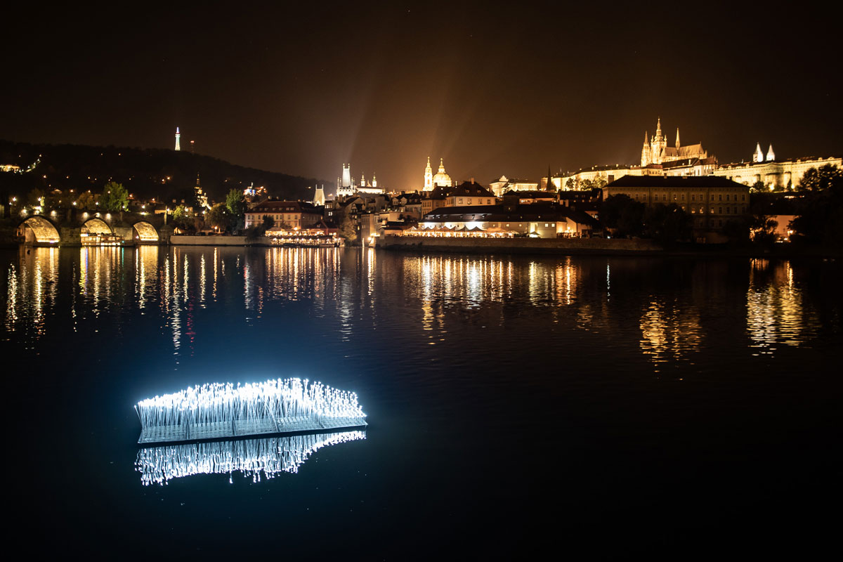 signal2018 jic599c3ad c5a1eda dsc02687 Theres an Annual Light Festival in Prague and It Looks Amazing