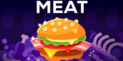 Why Meat is the Best Worst Thing in theWorld