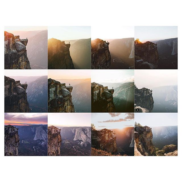 insta repeat IG Collages of the Travel Photos You See Everywhere 22 This Account Creates Collages of the Travel Photos You See Everywhere