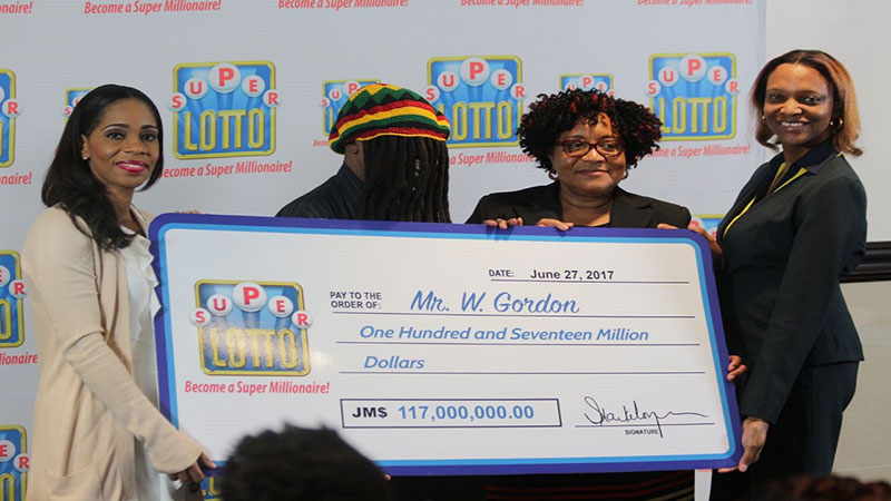 jamaica lottery winners masks costumes 5 In Jamaica, Big Lottery Winners Get Costumes to Protect Their Identity