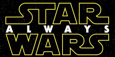 Star Wars Superfan Topher Grace Edits All 10 Films Into One GloriousTrailer