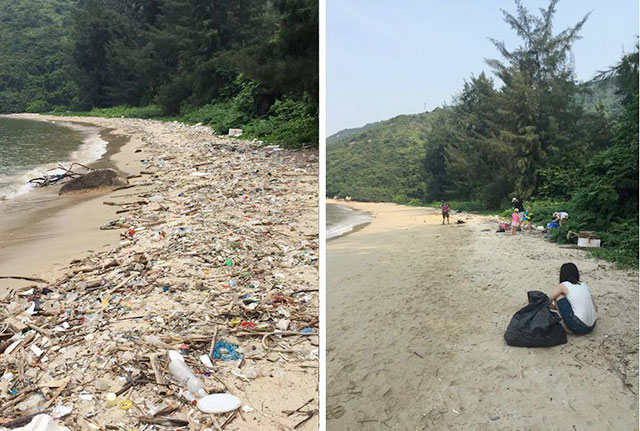 trashtag best 14 #Trashtag is Trending and Its Actually Awesome, Lets Keep It Going!