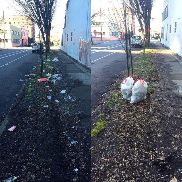 trashtag best 3 #Trashtag is Trending and Its Actually Awesome, Lets Keep It Going!