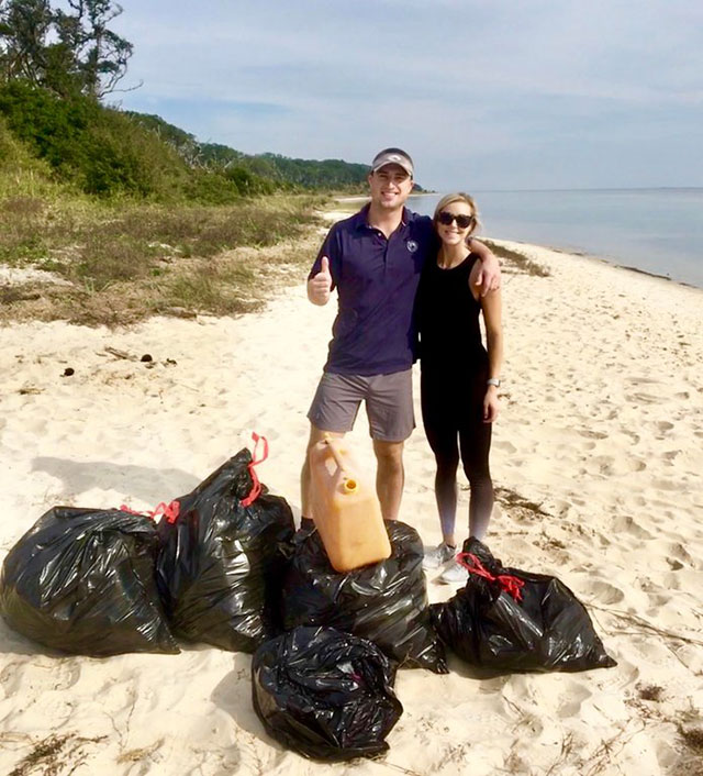 trashtag best 6 #Trashtag is Trending and Its Actually Awesome, Lets Keep It Going!