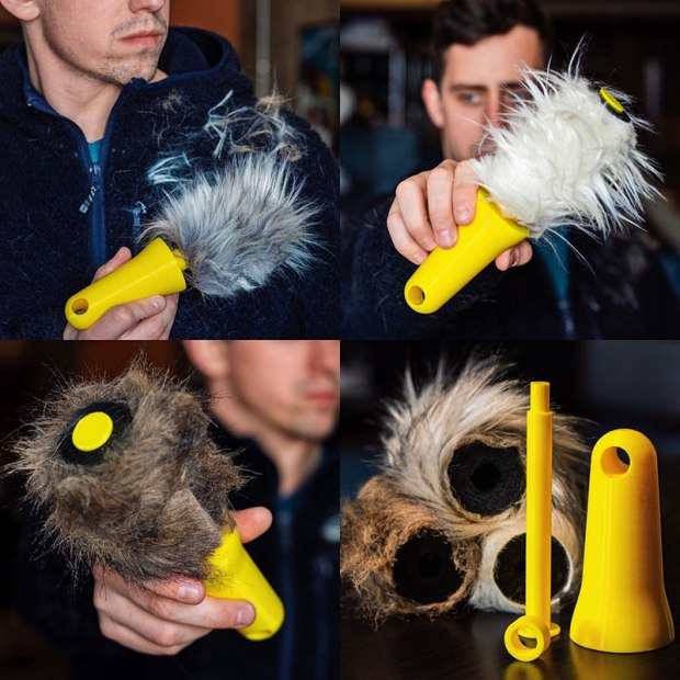 guy designs funny useless products to solve problems that dont exist 11 Guy Designs Funny, Useless Products To Solve Problems That Dont Exist