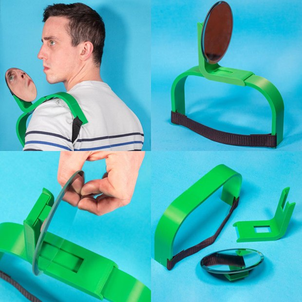 guy designs funny useless products to solve problems that dont exist 2 Guy Designs Funny, Useless Products To Solve Problems That Dont Exist