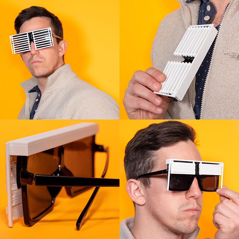guy designs funny useless products to solve problems that dont exist 5 Guy Designs Funny, Useless Products To Solve Problems That Dont Exist