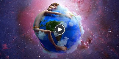 Lil Dicky Wrote a Love Song to Earth With a Ridiculous Amount ofCameos