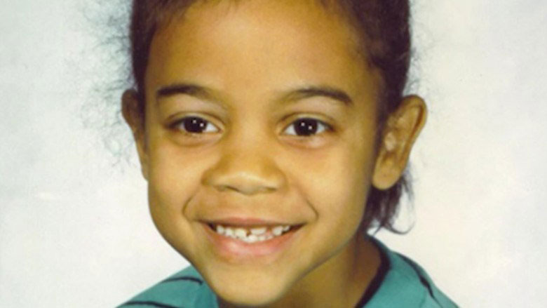 gamora cast of avengers when they were young The Avengers When They Were Young (25 Photos)